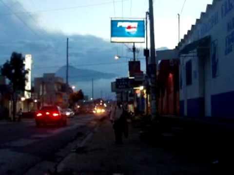 San Jose Guatemala San Jose Villa Nueva Guatemala