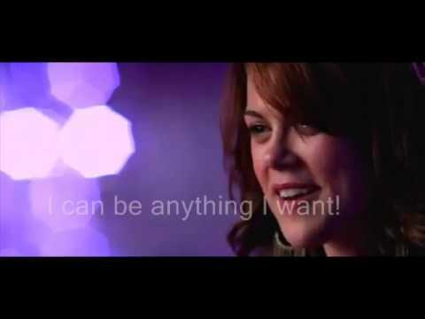 Lindsey Shaw lyrics