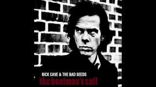 Watch Nick Cave  The Bad Seeds Idiot Prayer video