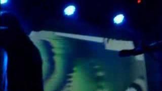 Watch Carpacho Maledetto Il Trucco video