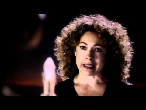 Wedding River Song River/eleven | The Wedding of