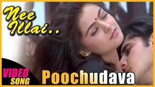 download lagu Nee Illai  Song  Poochudava Tamil Movie Song gratis
