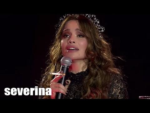 Severina - Ostavljena