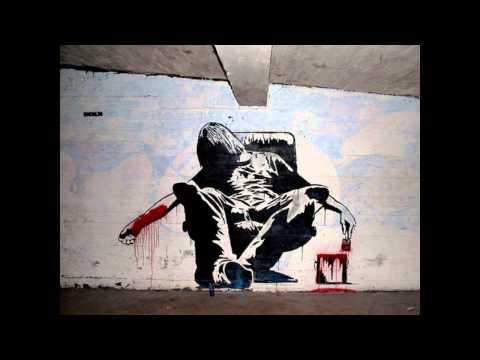 Pain - Mitchell Stanbrook