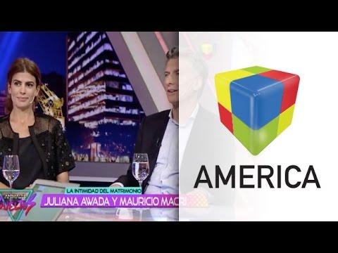 Macri: Conocerse a uno mismo es fundamental si vas a administrar poder