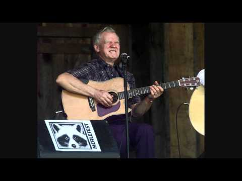Joe Smothers - Doc And Merle (Doc Watson Tribute)