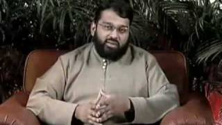 Video: Life of Prophet Muhammad: His Characteristics - Yasir Qadhi 3/18