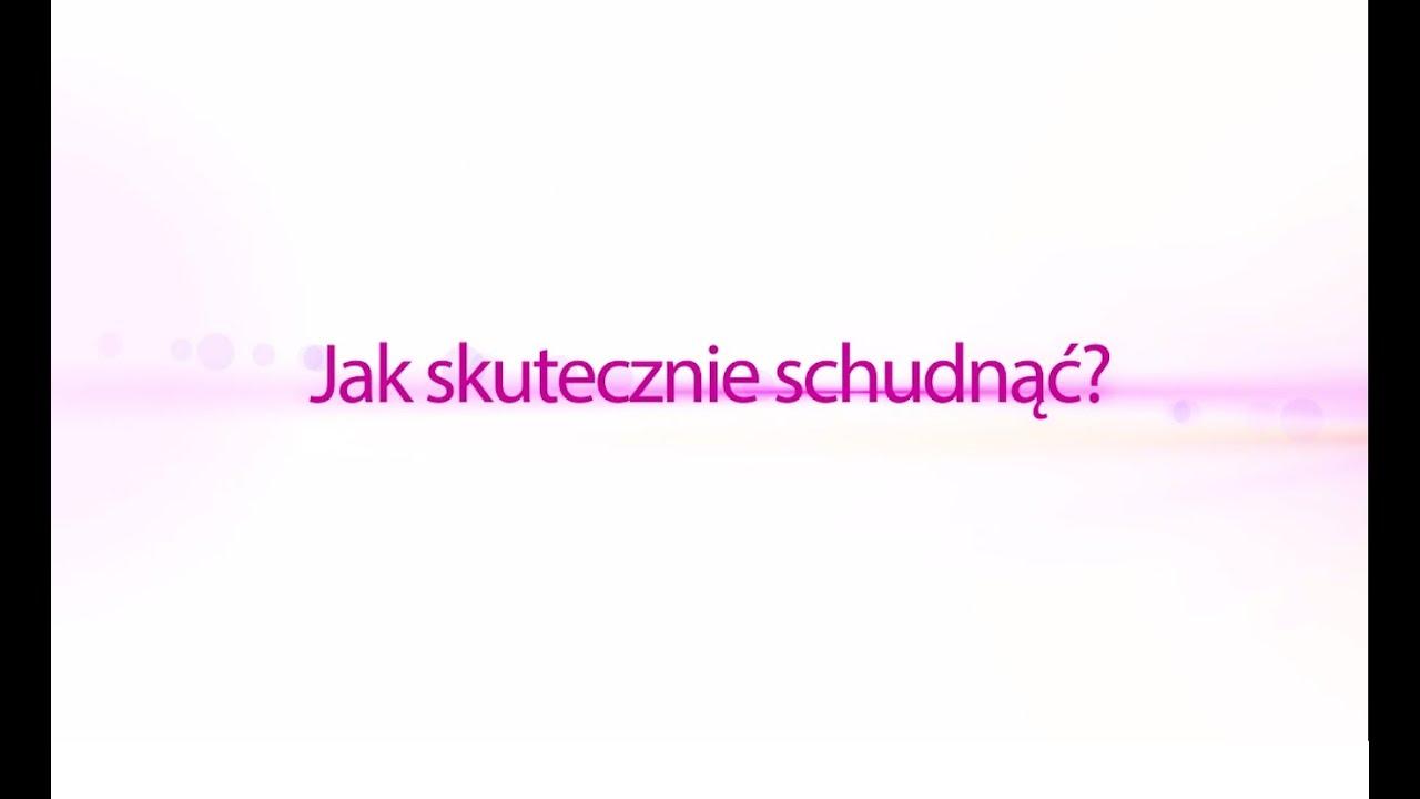 apartamenty chorwacji wynajem po polsku mówimy w