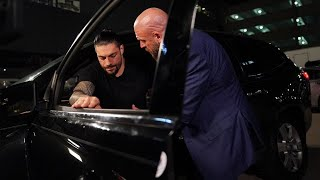MAJOR WWE Raw Errors Exposed, AEW Sign 3 New Wrestlers & More