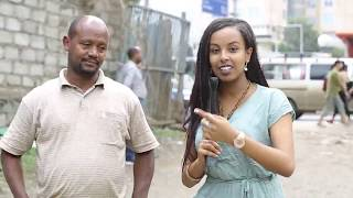 Ethiopia Qin Leboch ቅን ልቦች Tv show Ep 26 Part 1