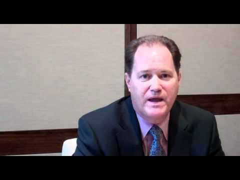 2011 Hotel Technology Forum: CTO Todd Davis on Choice Hotels' IT Priorities