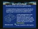 Lecture - 5 Soil Mechanics