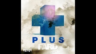 Fard - PLUS (Official Audio)