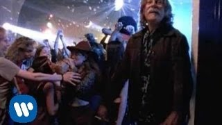 Watch Neil Young Downtown video
