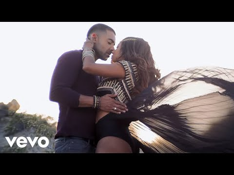 Jay Sean - All I Want video
