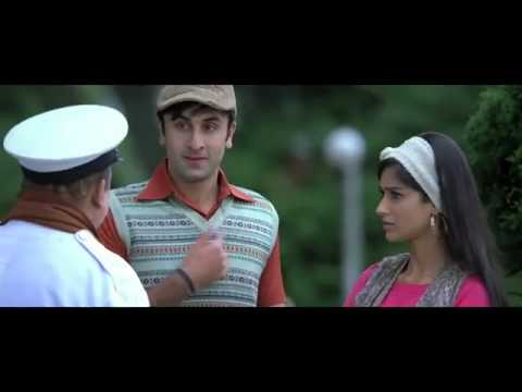 Main Kya Karoon Barfi (2012).flv video