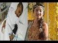Pakistani Cancer Fighter Fasiha Noor Khan died-Kya Ap Jante Hein?