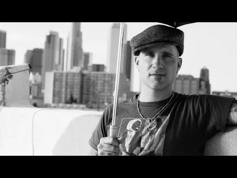 Gary Jules - Mad World Instrumental (with Lyrics)