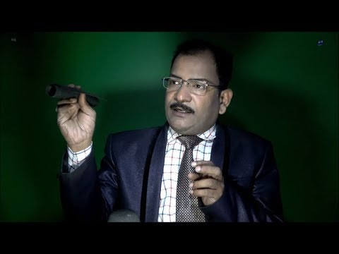 How to do Safe TEP Hernia Surgery - Lecture by Dr R K Mishra thumbnail