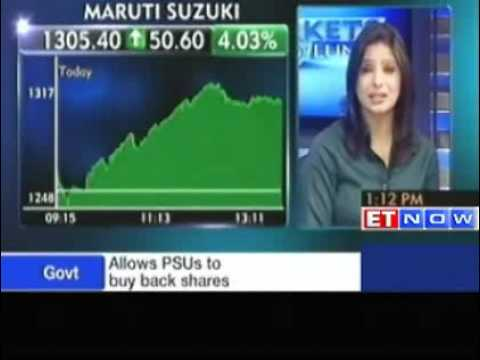 Maruti Suzuki sales up 7% in February