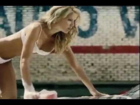 animated gif spraying milking porn