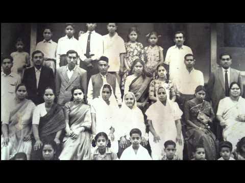 Radio Sindhi Story on 2nd Anniversary