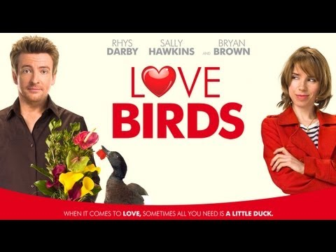 Love Birds - Trailer video
