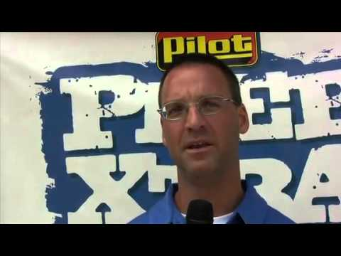 PrepXtra Football: Rusty Bradley, head coach for Christian Academy of Knoxville