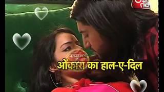 Ishqbaaz: Romance Brewing Between Omkara & Gauri!