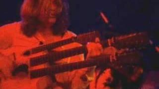 Watch Led Zeppelin Down By The Seaside video