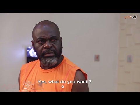 Nkan Onikan Latest Yoruba Movie 2018 Drama Starring Funsho Adeolu | Adeniyi Johnson | Regina Chukwu thumbnail