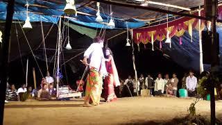 download lagu Santali Jatra gratis