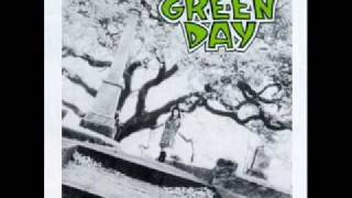 Watch Green Day Knowledge video