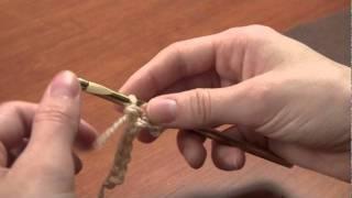 Handicrafts Made Simple sample