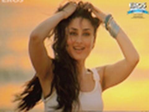 Ale (Song Promo) | Golmaal 3 | Ajay Devgn & Mithun Chakraborty