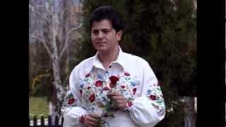 Tinu Veresezan - Mândră floare trandafir