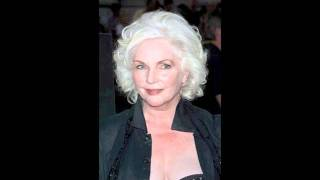 Hollywood based Irish actor Fionnula Flanagan talks about Martin McGuinness