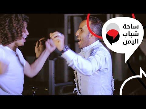 فيديو: شمالي أم جنوبي أم يمني ... كيف يعبر الشباب اليمني عن هويتهم ؟