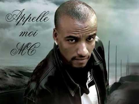 Tepa Appelle moi MC (Extrait de l album  L oeil ouvert )