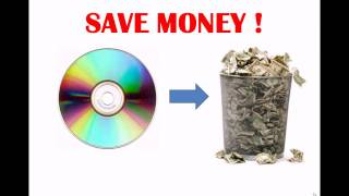 Don't buy a 2006 tax cd! File Late instead!