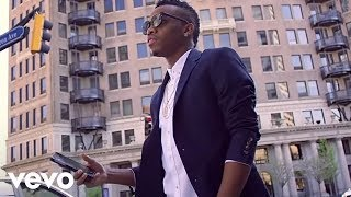Teknomiles - Where (Official Music Video)