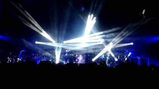 download lagu Deftones - Diamond Eyes Live At Le Bikini - gratis