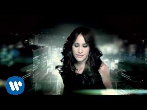 Estrella - Si Me Sientes (Blues)