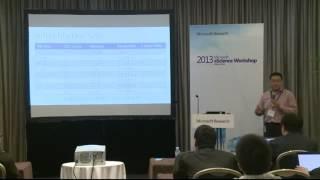 Tutorial 1: Azure Platform for Cloud Computing - Windows Azure Virtual Machines