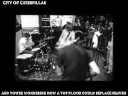 City Of Caterpillar de And [video]