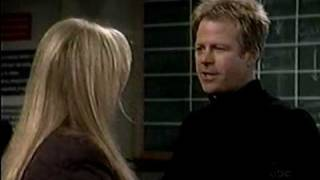 GH- Luke and Laura 2001 - After the Endgame p. 1