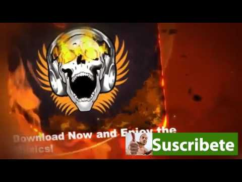 MP3 Skull Music Download