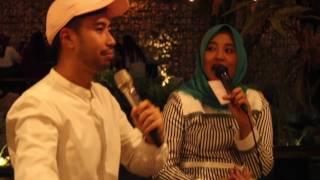 download lagu 170618 Buka Puasa Bersama Vidi Aldiano  Bandung - gratis
