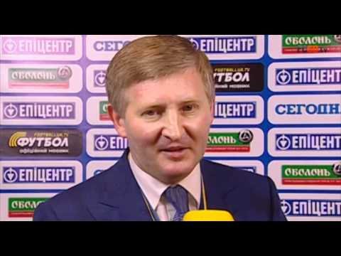 Rinat Akhmetov interview on 11 May 2012.flv