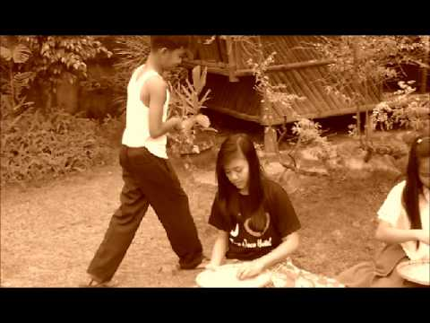 Bayan Ko - Freddie Aguilar Music Video (group 2) video